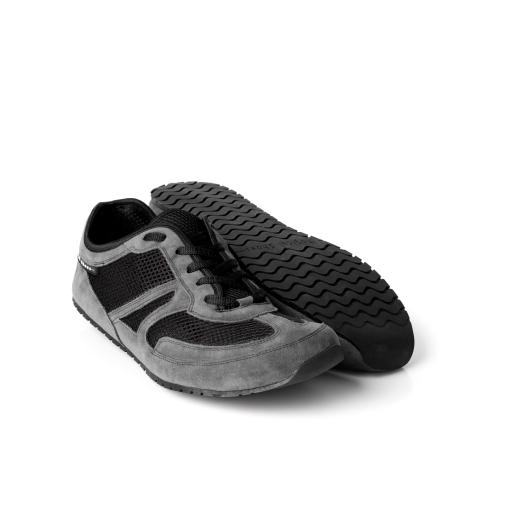 Schuhe aachen kleinkolnstr